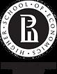 logo_с_hse_black_e.png