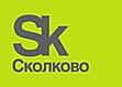 Logo_of_the_Skolkovo_Foundation.svg.png