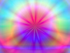 LSD. Let the Structure Dissolve.