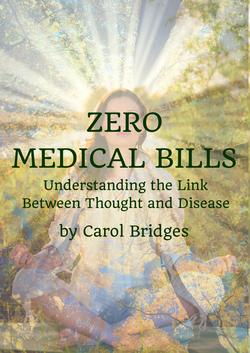 Zero Medical Bills