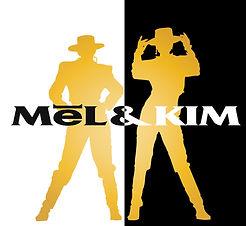 mel-and-kim_edited.jpg