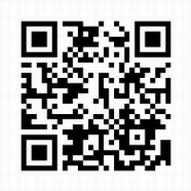 QR_020568-2.png