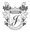 JMFA.ロゴマーク2018.jpg