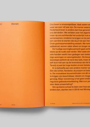het-boekenfront-boek-ontwerp-minitopia-8