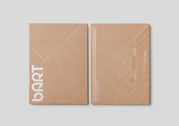het-boekenfront-boek-ontwerp-game-city-4