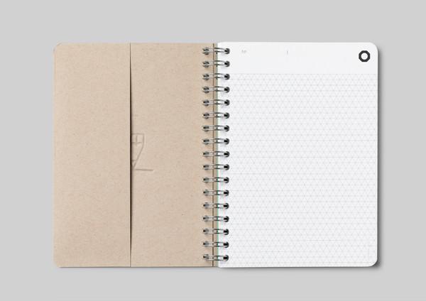 het-boekenfront-boek-ontwerp-grid-book-3