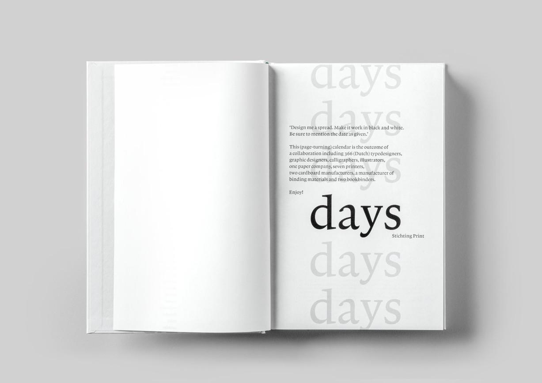 het-boekenfront-kalender-boek--boek-ontw