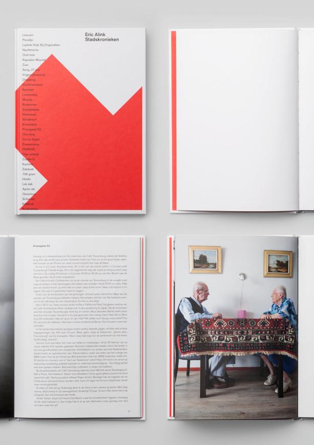 het-boekenfront-boek-ontwerp-stadskronie