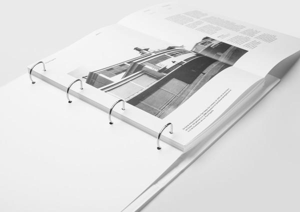 het-boekenfront-brand-manual-ontwerp-plu
