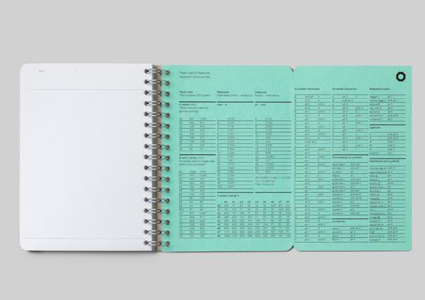 het-boekenfront-boek-ontwerp-grid-book-5