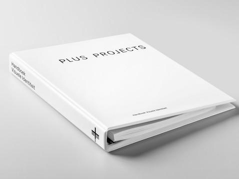 het-boekenfront-boek-ontwerp-plus-projec