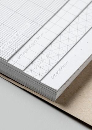 het-boekenfront-boek-ontwerp-grid-book-8