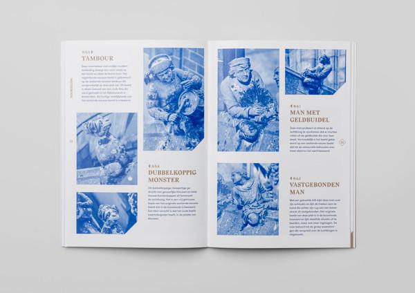 het-boekenfront-catalogus-ontwerp-een-wo