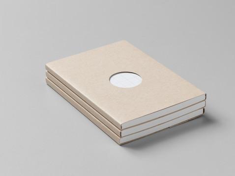 het-boekenfront-boek-ontwerp-grid-pads-1