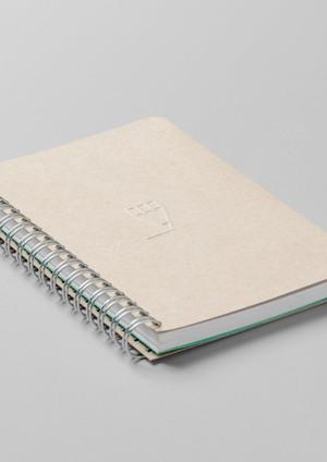 het-boekenfront-boek-ontwerp-grid-book-1