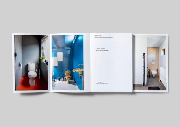 het-boekenfront-boek-ontwerp-minitopia-5