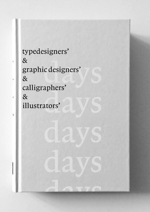 het-boekenfront-kalender-boek-boek-ontwe