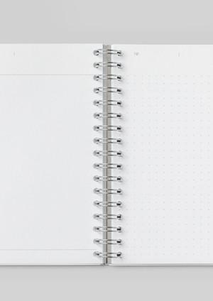 het-boekenfront-boek-ontwerp-grid-book-4