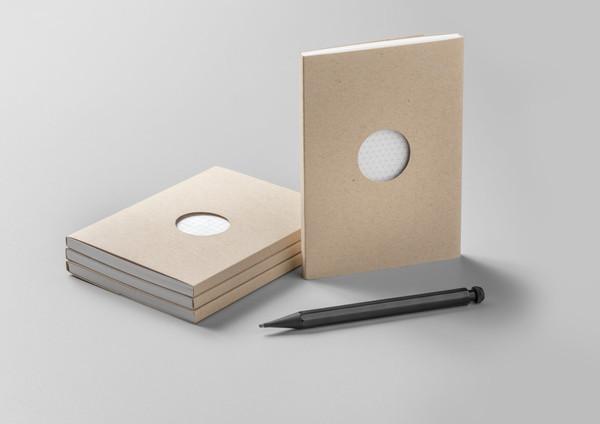 het-boekenfront-boek-ontwerp-grid-book-6