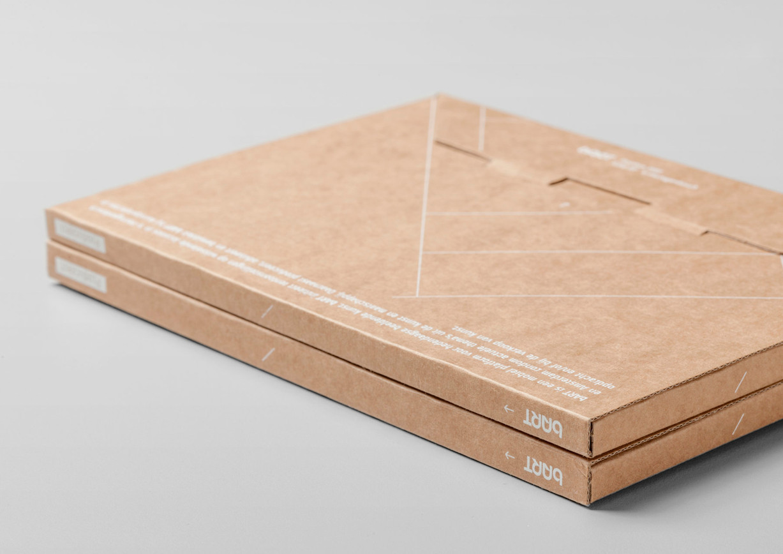 het-boekenfront-boek-ontwerp-game-city-3