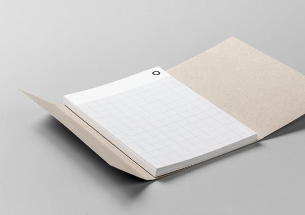 het-boekenfront-boek-ontwerp-grid-book-7