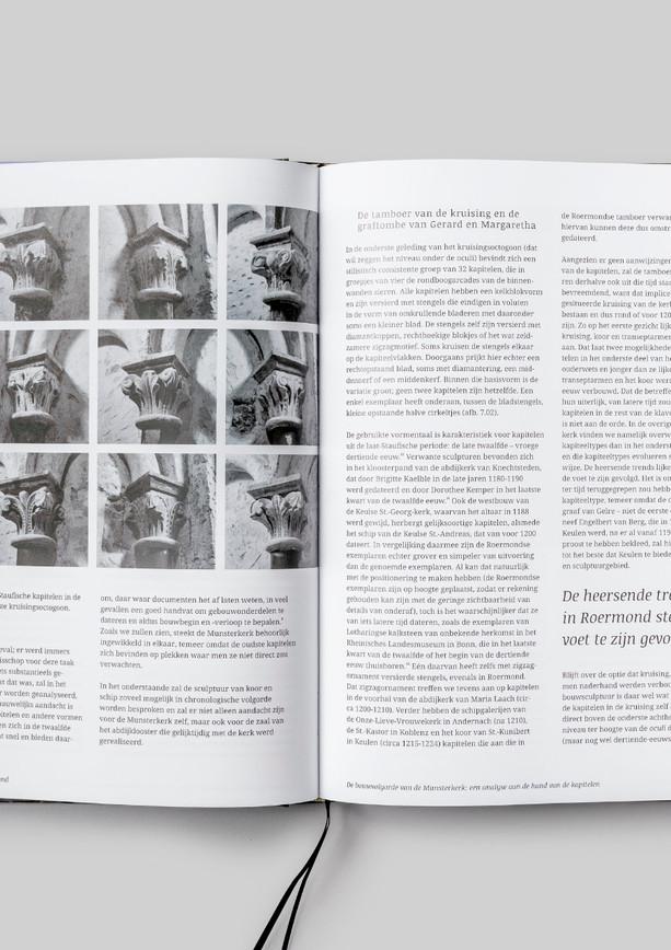 het-boekenfront-boek-ontwerp-munsterabdi