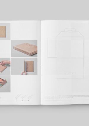 het-boekenfront-boek-ontwerp-game-city-9