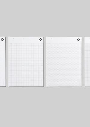 het-boekenfront-boek-ontwerp-grid-book-9