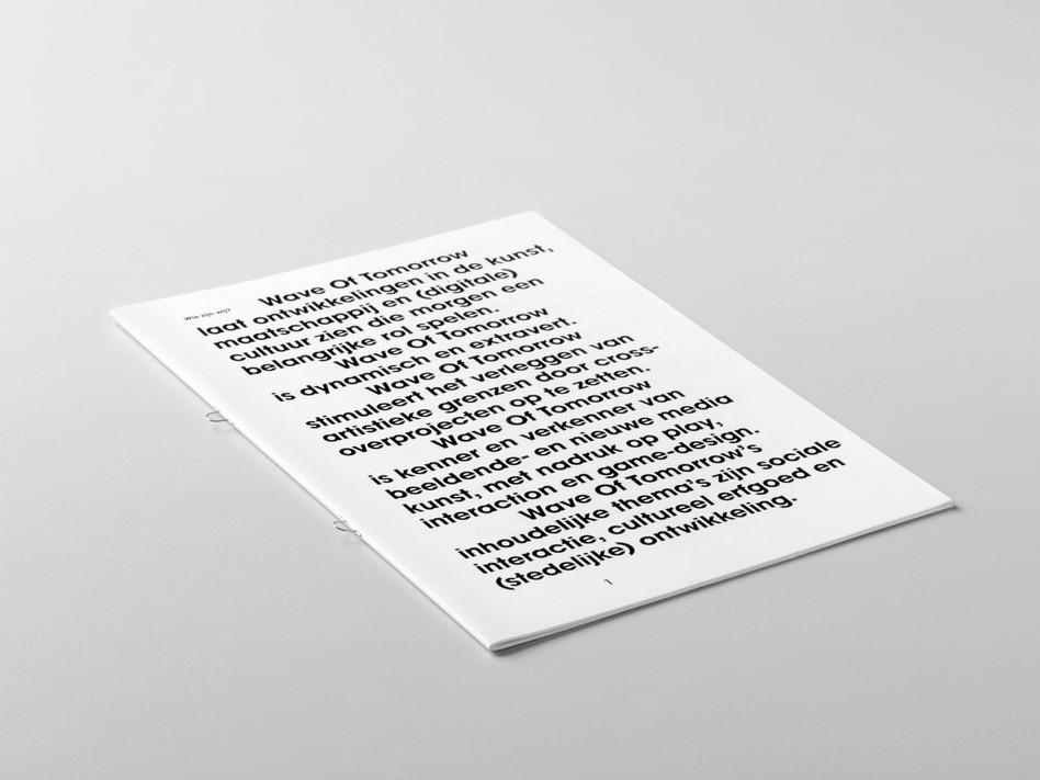 het-boekenfront-boek-ontwerp-wave-of-tom