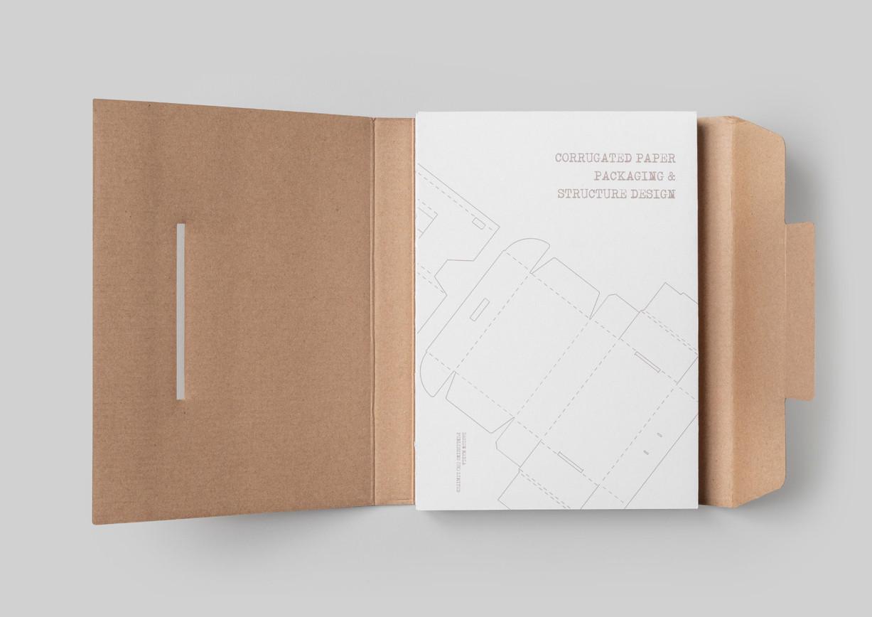 het-boekenfront-boek-ontwerp-game-city-8