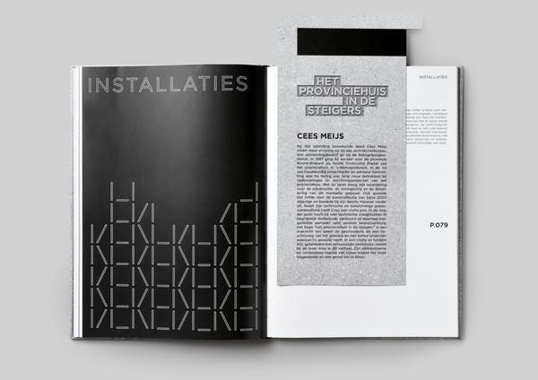 het-boekenfront-boek-ontwerp-provinciehu