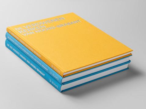 het-boekenfront-boek-ontwerp-bouwhistori