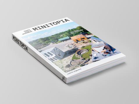 het-boekenfront-boek-ontwerp-minitopia-1