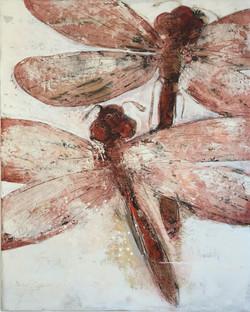 2 libelles