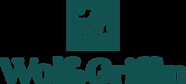 Wolf & Griffin Logo V.1.png