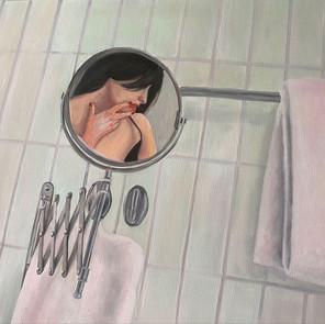 laura-corre-nello-specchio-2021-cm-40x50.jpg