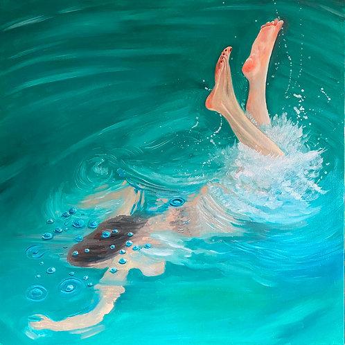 acquatica n.3