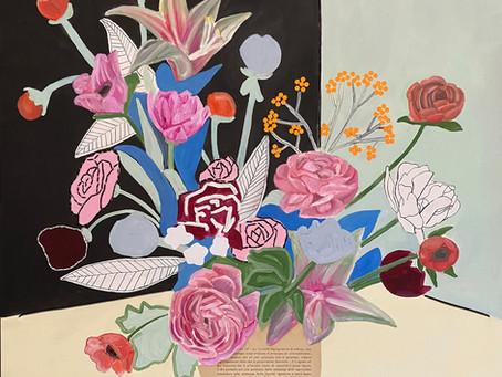 bouquet floreali filosofici