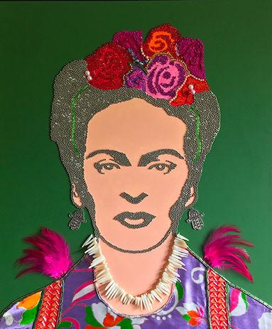 frida-kahlo-assemblage-laura-correggioli.jpg