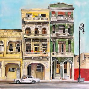 La Habana vieja.jpg
