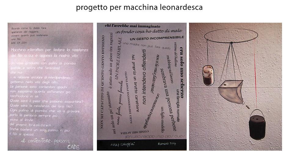 progetto-per-macchina-leonardesca-laura-corre-2014.jpg