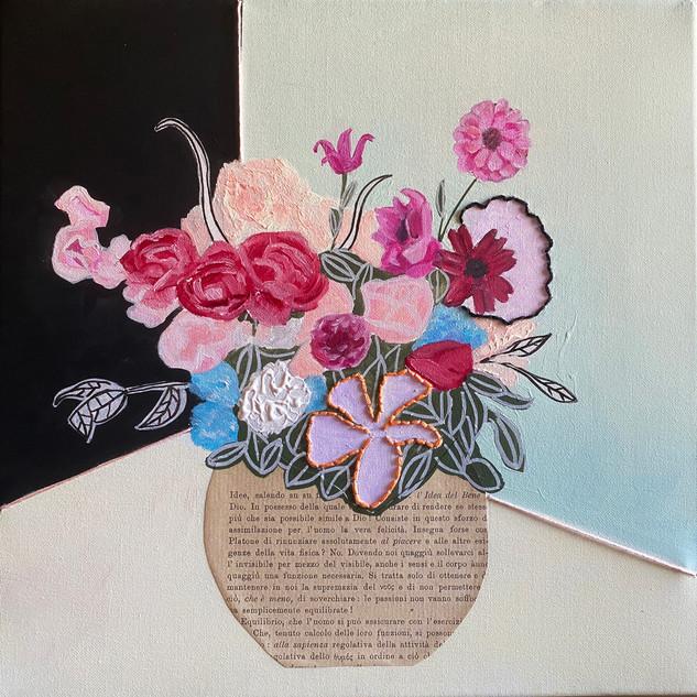 bouquet filosofico n 6