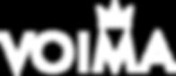 logo_fullwh_reach.png