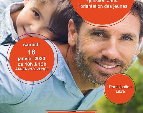 Affiche---Des-Racines-Pour-Des-Ailes.jpg