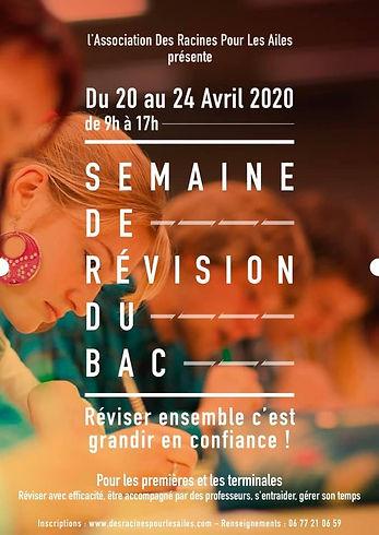 Semaine_de_révision_du_bac_2020.jpeg