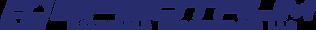 Spectrum_Logo_Bug_01.png