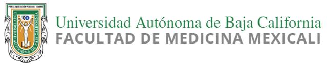 logo_facultad_v2.png