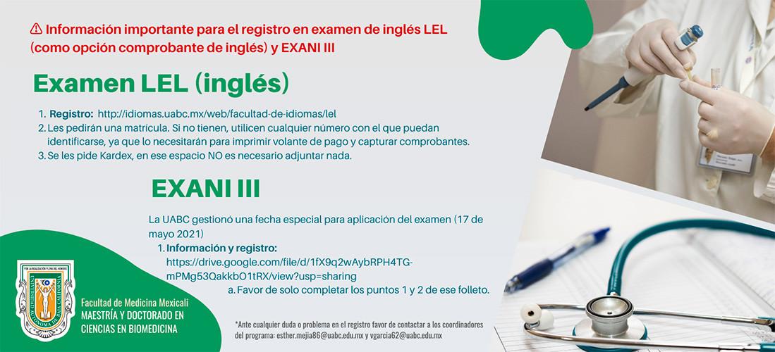 info_LEL_y_EXANI_III.jpg
