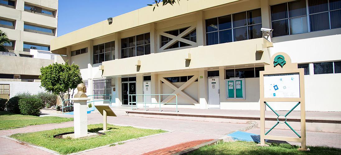 Facultad de Medicina Mexicai