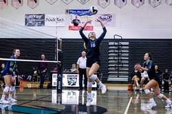 19gvb-oly-whs%20-%20141-S